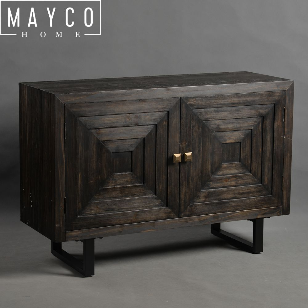 Mayco Real Solid Wooden Living Room Side Cabinet Design Furniture Find Complete Details About Mayco Wooden Living Room Living Room Cabinets Painting Cabinets #wood #living #room #cabinets