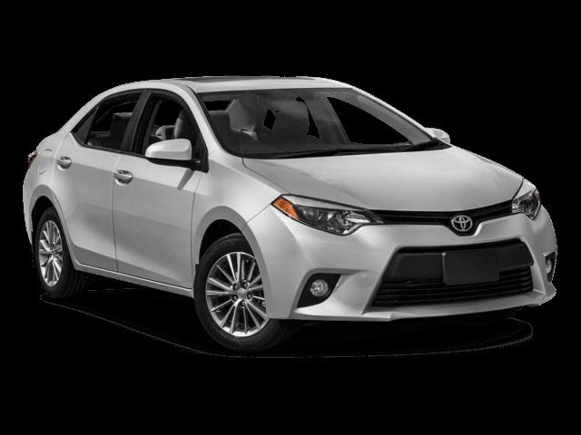 50 Best Toyota Corolla Car Images Toyota Corolla Corolla Car Corolla