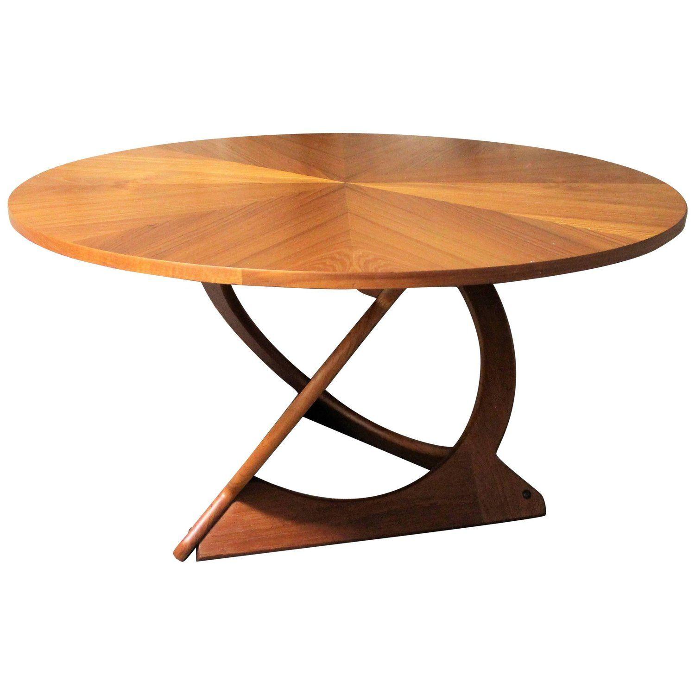 Soren Georg Jensen For Kubus Danish Teak Coffee Table Teak Coffee Table Coffee Table Dining Table [ 1500 x 1500 Pixel ]