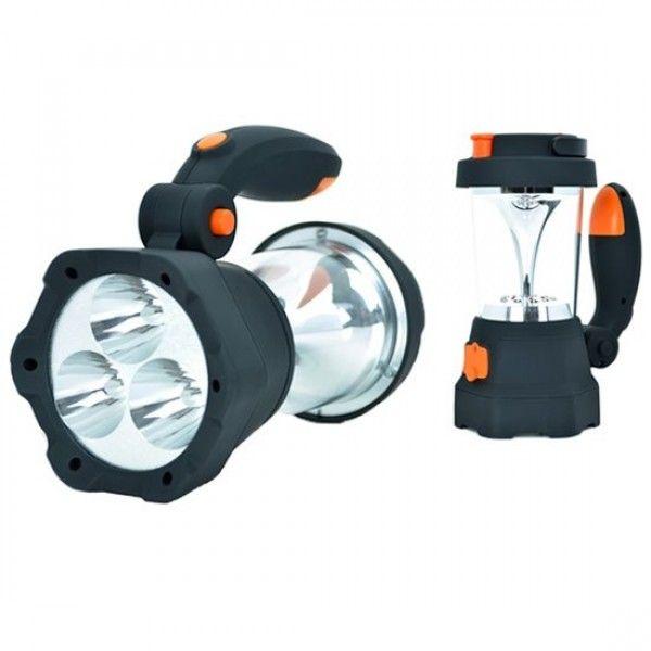 Related Image Flashlight Lanterns Charger