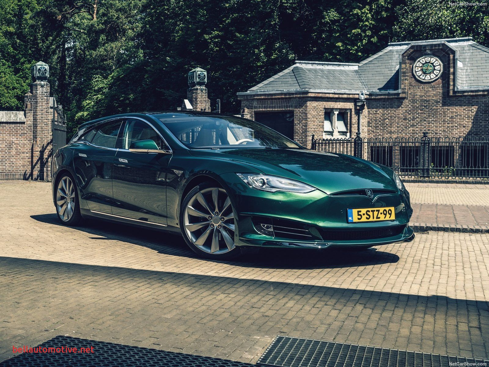 Tesla S 2018 Inspirational Tesla Model S Shooting Brake 2018 D D N D D D N Dºdµn D Nœnzd In 2020 Shooting Brake Tesla Model S Tesla Model