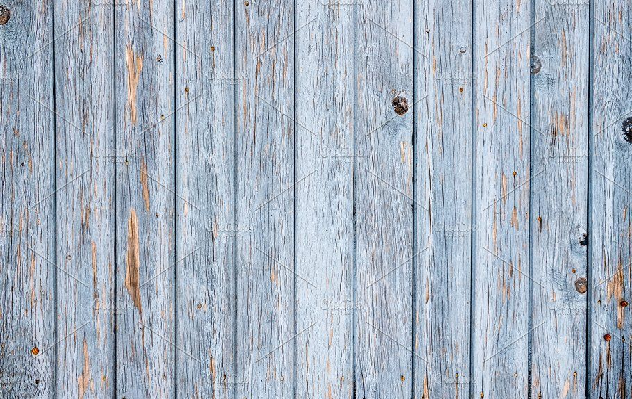 Rustic Yellow Wood Texture Background With Natural Patterns Image Is High Resolution Px Check Out My Collection Backgrounds