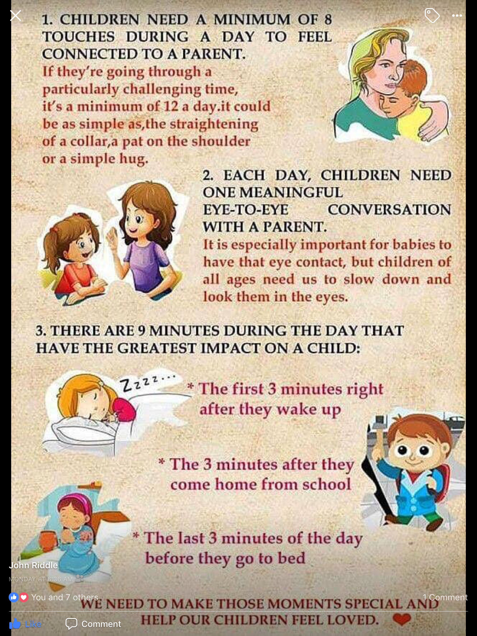 Tips For Parenting And Connecting With Kids Toddlerquotes