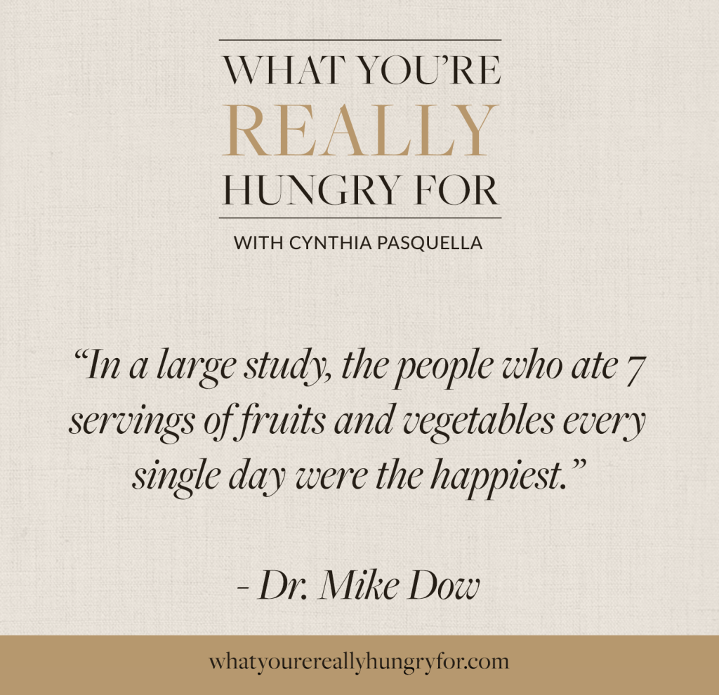 Dow Quote Nutrition Quote Brain Health Quote The Cause Of Your Anger
