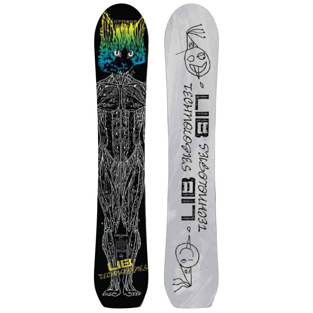 Lib tech 2020 snowboards overview lib tech snowboard