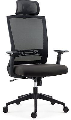 Tarance chair review