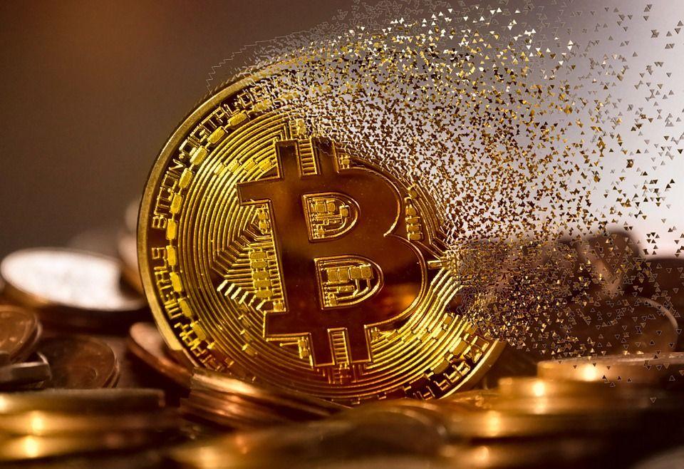 investir em bitcoin sg
