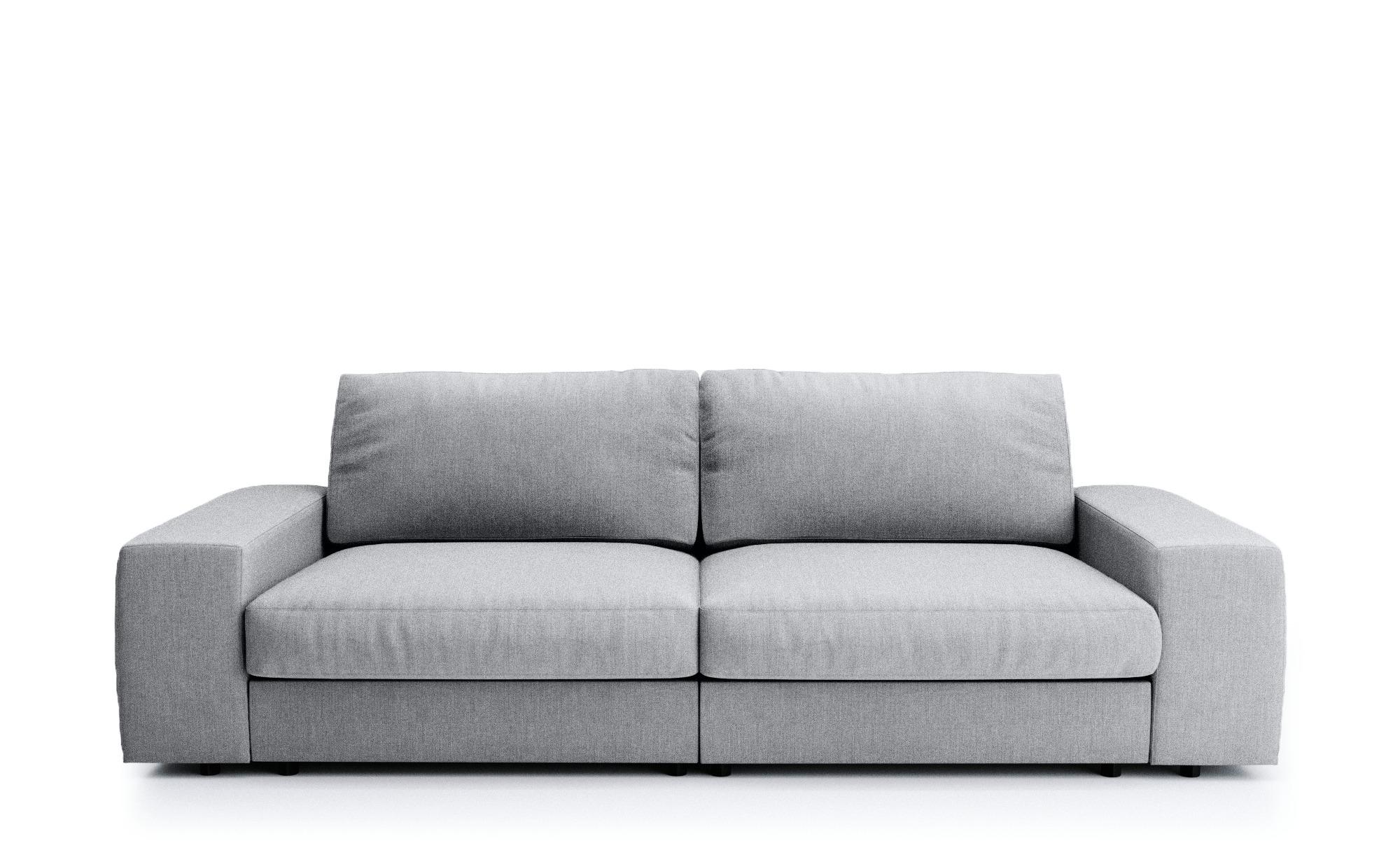 Big Sofa Brooke