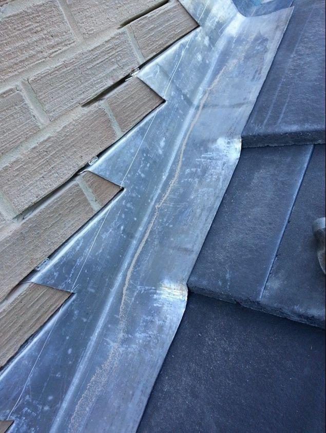 6a6efbd1b6a3cb46e386c816d0abe2bd Jpg 635 843 Metal Roof Roofing Roof Repair