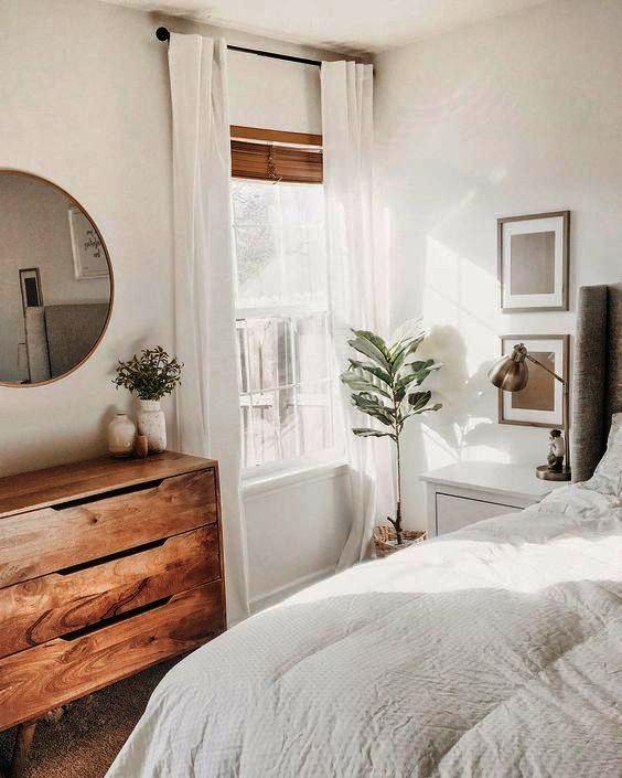 Furniture Rental Key West Fl half Bedroom Furniture Sets ...