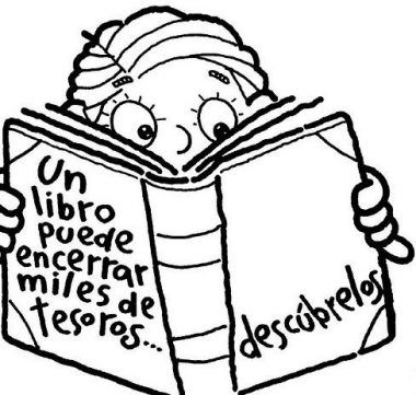 imagenes de libros para colorear dibujos | ΣΧΟΛΕΙΟ ΦΩΤΟ ΧΑΡΟΥΜΕΝΕΣ ...
