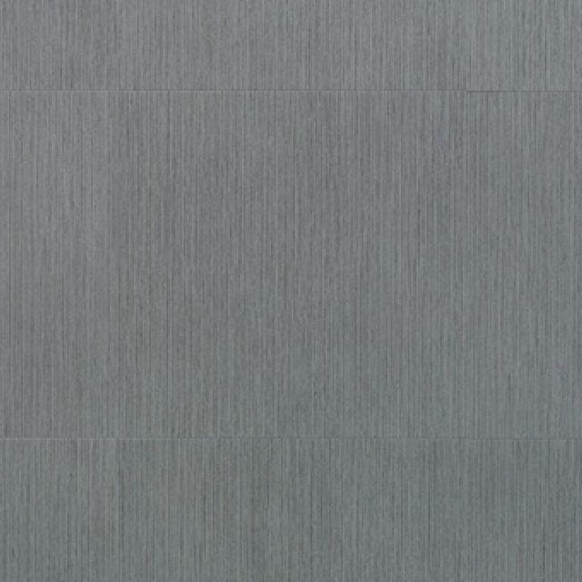Samuel Evoke 3 09 Sq Ft Macadam Flooring Flooring Tiles