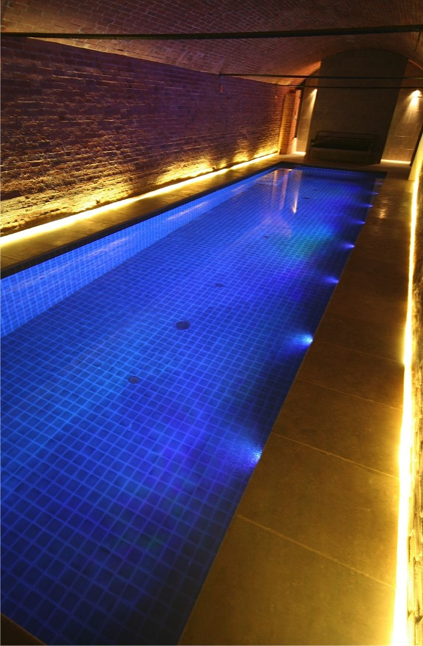 Pool Linear Lighting Led Ceiling Lights Linear Lighting Fiber Optic Lighting
