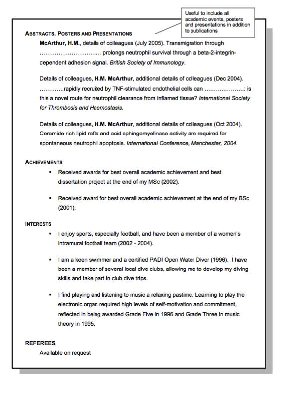Student Mentor Resume Sample  HttpResumesdesignComStudent