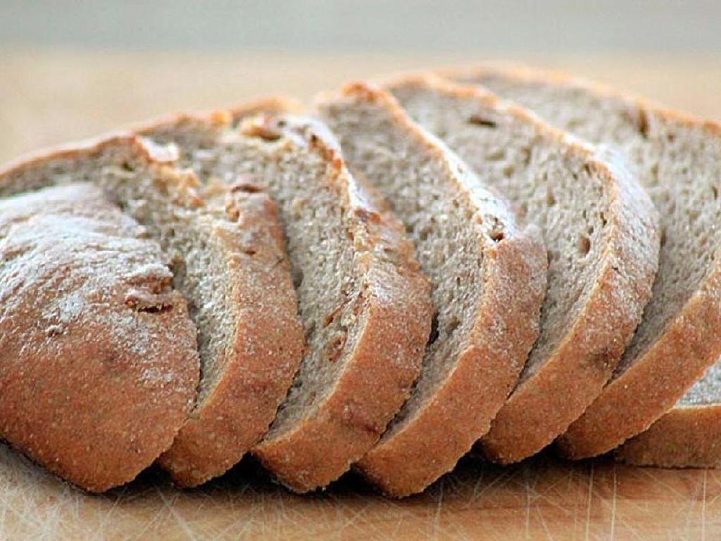 Receta Como Hacer Pan Casero Paso A Paso Para Niños Como Hacer Pan Casero Receta Paso A Paso Recipe Keto Bread Onion Rye Bread Recipe Bread Recipes