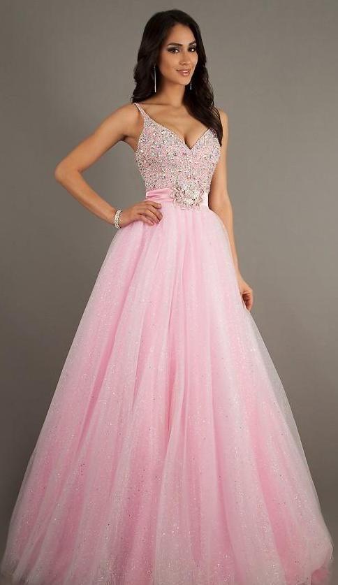 prom dress prom dresses | vestidos de baile | Pinterest | Vestido de ...