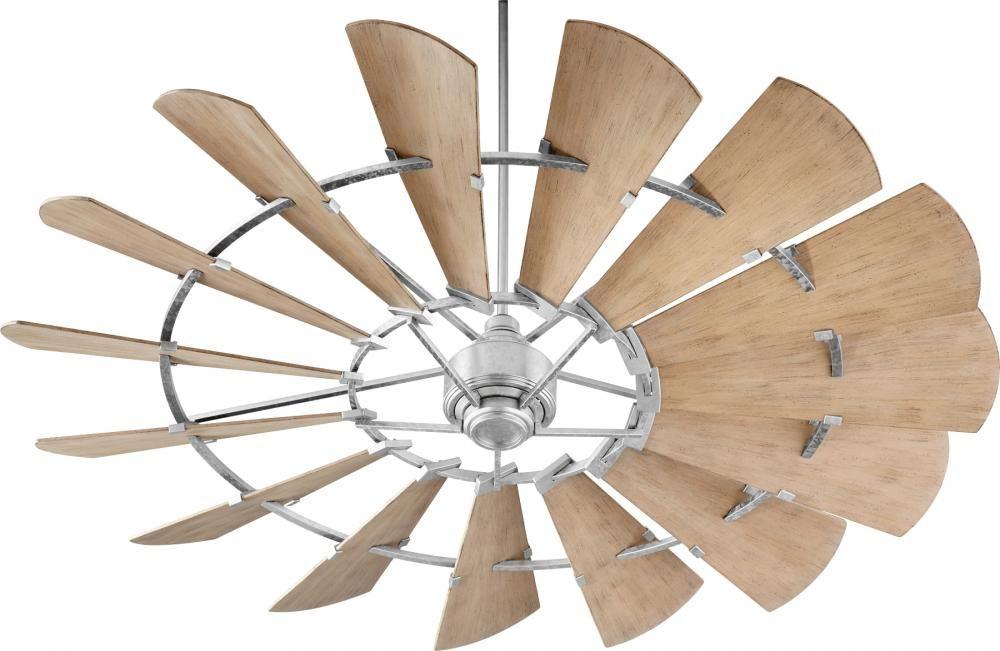 Windmill 72 Quot Damp Fan Gv R292 Lights Unlimited Inc Windmill Ceiling Fan Outdoor Ceiling Fans Ceiling Fan