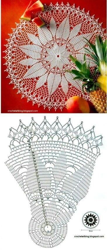 Pin de Светлана Рябичко en Салфетки | Pinterest | Atrapasueños ...