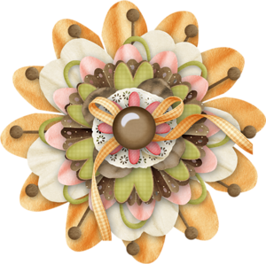 jss_bellagrace_layered flower 8.png
