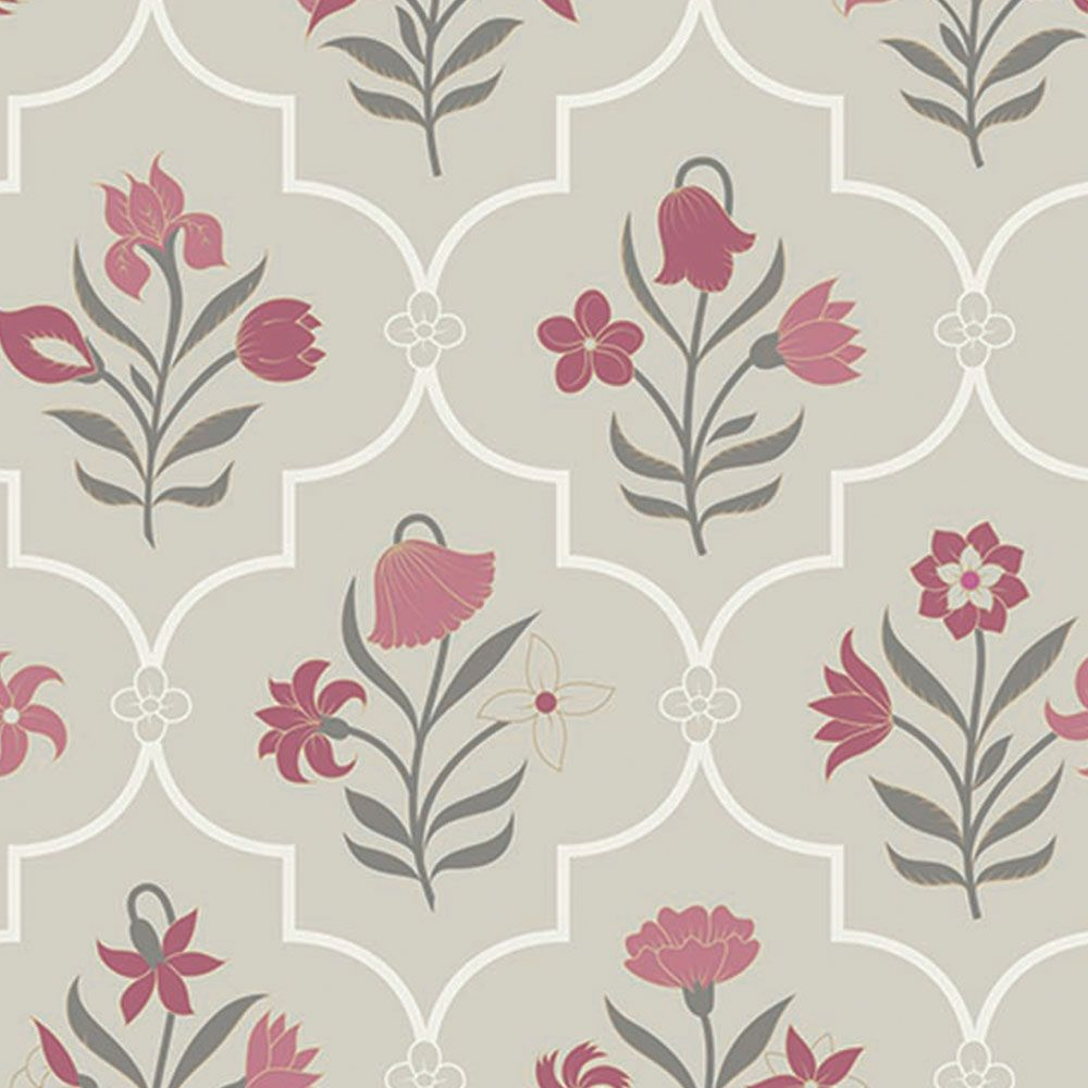 Good Earth For Nilaya Nature Wallpaper Collection Modern