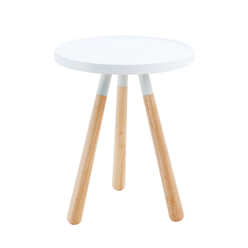 Tiny Table tiny table | my home space | pinterest | olandese, semplice e boschi