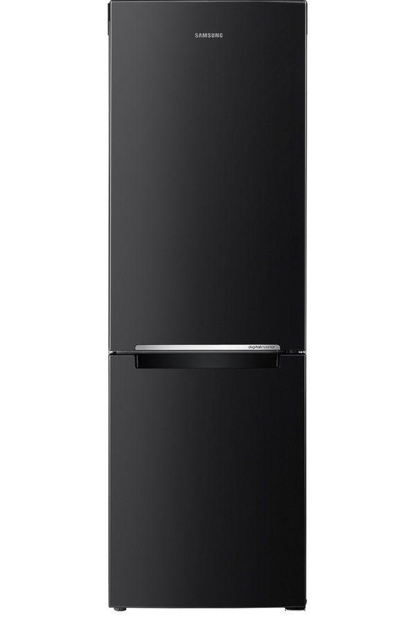 Samsung RB30J3000BC Cuisine - Conforama Meuble De Cuisine