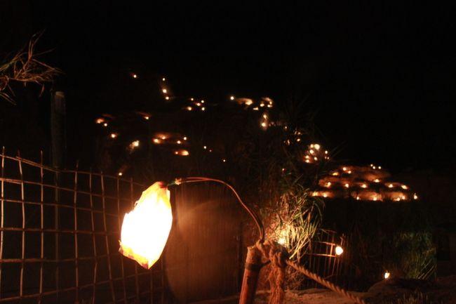 Bucketlist: Spend the night in a Bedouin Camp near Petra