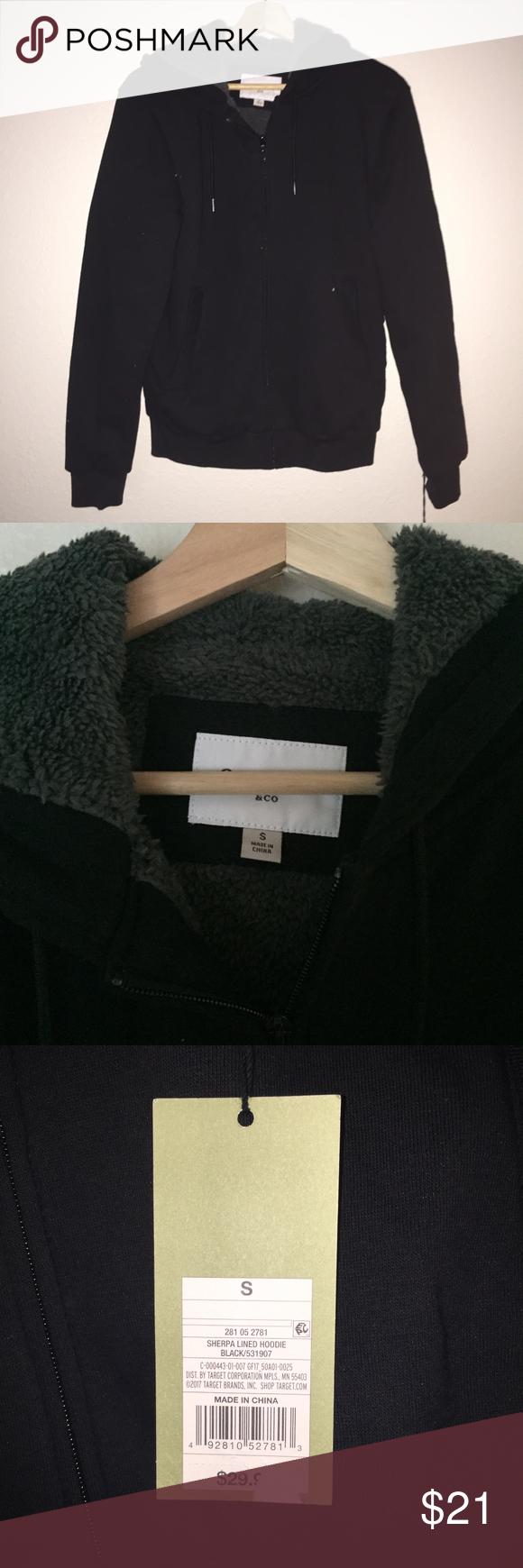 Menus new winter warm thicken cotton trench coats fleece jackets