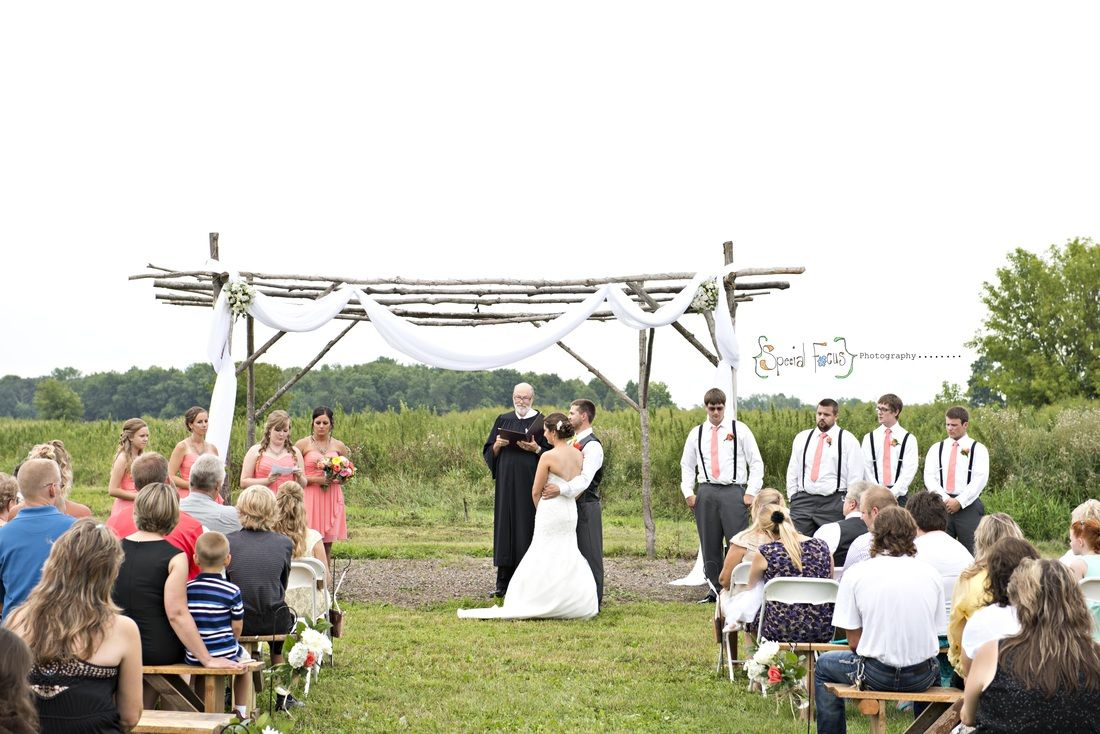 farm wedding venues minneapolis%0A The grounds at Terra Nue Farm have many different settings for ceremony  gatherings