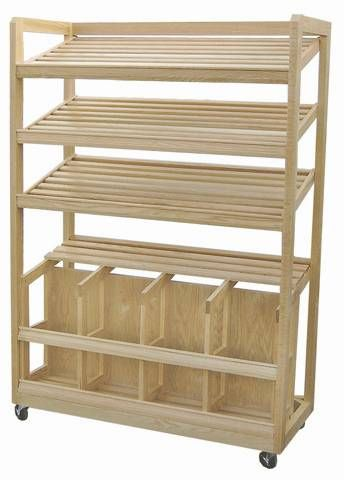 French Bread Bakery Cart Cms Display Fixtures Bread Display Bakery Display Bakery Design Interior