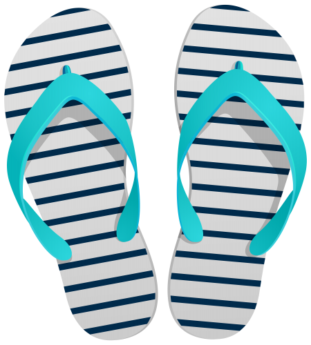 560d0f370 Best Web, Flip Flops, Summer Pool, Mini Canvas, Havaianas, Canvas Ideas
