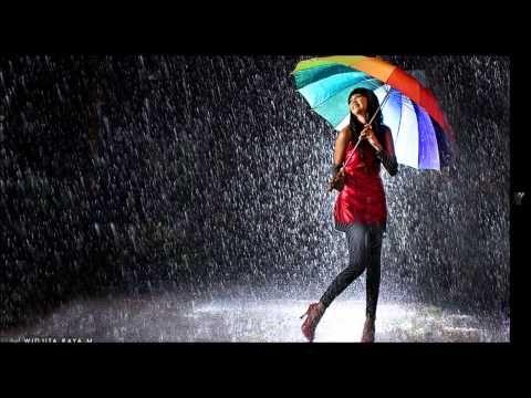 LOVE IN THE RAIN / KENNY NEAL - BLUES FALLING DOWN LIKE RAIN ( Stavros ) - YouTube