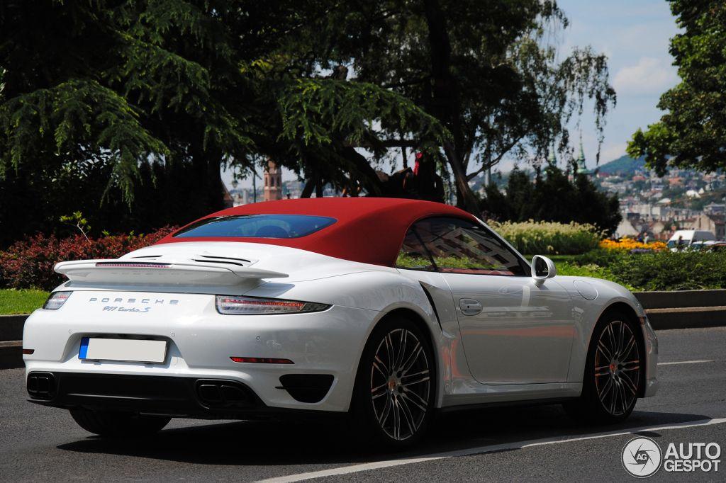 22+ Porsche St Louis Missouri