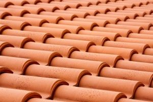Homes For Sale Real Estate Listings In Usa Clay Roof Tiles Roof Tiles Clay Roofs