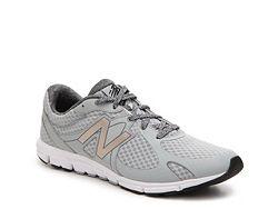 b87147803d394 New Balance 630 v5 Lightweight Running Shoe - Womens | Prêt-à-porter ...