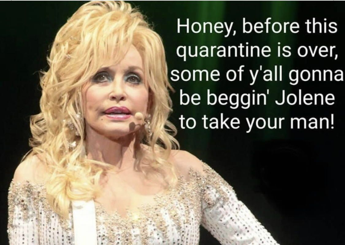 Dolly Quotes Laugh Haha Funny Funny
