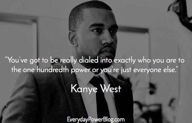 Kanye Love Quotes Captivating Kanyewestquotes1 620×399  Quotes  Pinterest  Truths