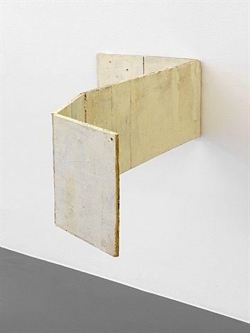 Buchmann Galerie on artnet