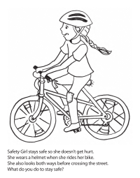 fitness coloring pages. Health and Fitness Coloring Pages  SchoolFamily page