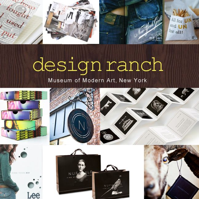 School Project Coffee Table Book Cover Design And Chapter Intro Page For A Design Firm I Admire Design Ranch Design Cover Design Page Design