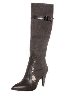 Klassieke laarzen Oxitaly Laarzen - Beige