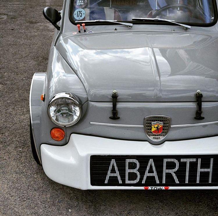 Fiat 600, Cars Trucks, Fiat 500