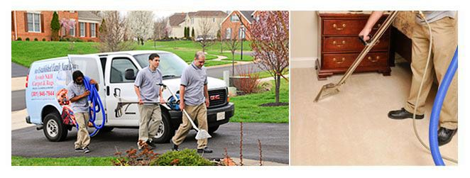 Carpet Cleaning Services Maryland Carpet Cleaning Washington Dc Northern Virginia How To Clean Carpet Cleaning Carpet