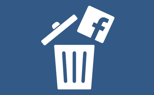 Permanently Delete Facebook Link In 2020 Delete Fb Account Link This Year 2020 Delete Facebook Networking Websites Go To Facebook