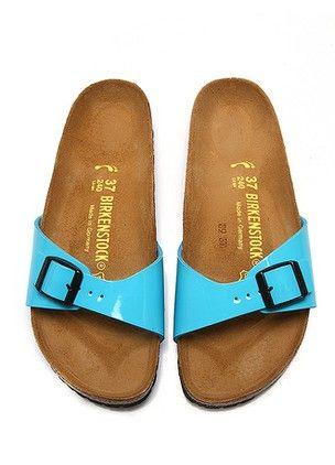 Birkenstock Bayan Terlik Modelleri Birkenstock Terlik Yeni Moda