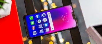 Oppo Realme 2 review | technology news | Security patches, Tech news
