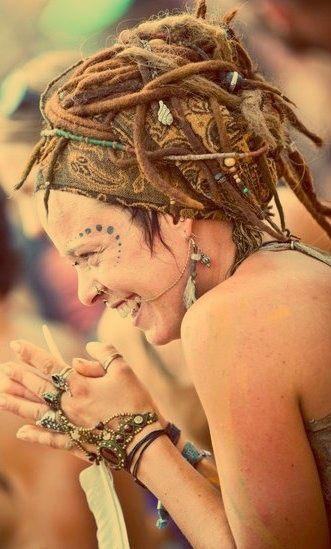 beautiful  @Olivia García OMG look at this one!!