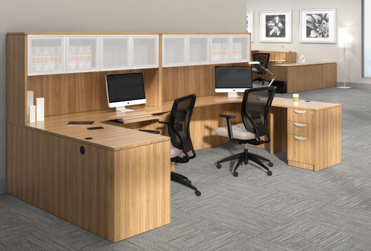 With All The Sophisticated Styles Offered At Offices To Go It S Easy For Budget Minded
