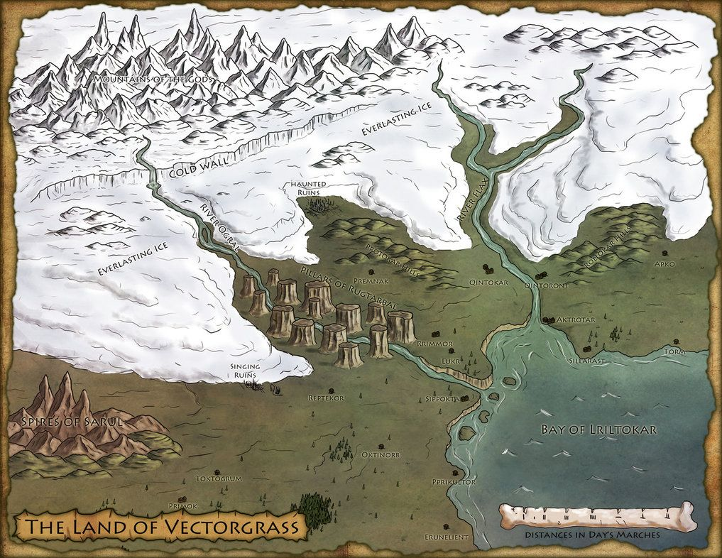 The land of vectograss by sapiento imagenes fantasiarpg deviantart is the worlds largest online social community for artists and art enthusiasts allowing people to connect through the creation and sharing of gumiabroncs Images