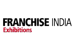 #franchiseindia upcoming #Events on #13Nov2013 in Jamnagar at #Hotel Fortune Palace   More Detail;s: http://www.franchiseindia.com/events.php